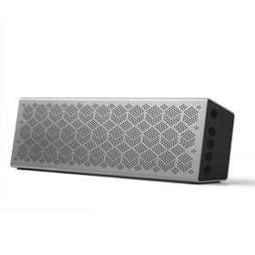 keywords: speaker price in bangladesh,latest speaker to buy in techsoi technologies,best online shop in bangladesh techsoi technologies,best electronics store techsoi technologies,airpulse edifier price in bangladesh at techsoi technologies,Edifier MP380 - Multi-functional portable speaker with Bluetooth 5.0 | AUX | USB